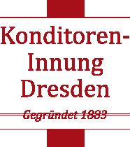 Konditoren-Innung Dresden